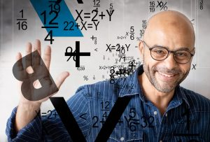 Solve for Happiness (MO GAWDAT) | Part B'
