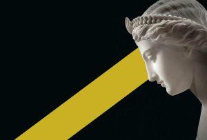 ΠΕΡΙ ΨΥΧΗΣ (ΠΛΑΤΩΝ 427-347 Π.Χ.)