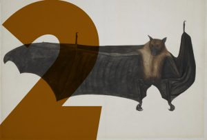 THE BIRDS, THE BEASTS, AND THE BAT  (AESOP)