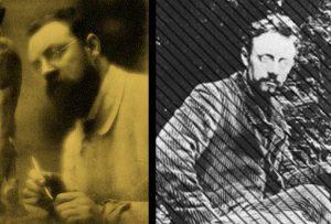 Ο άγνωστος Henri Matisse. Τα πρώτα χρόνια 1869 – 1908 (HILARY SPURLING)