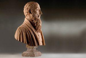 Από τις σημειώσεις ενός σοφού. ΜΙΣΕΛ ΝΤΕ ΜΟΝΤΑΙΝ: Δοκίμια (1580-1588). (ROBERT ZIMMER)
