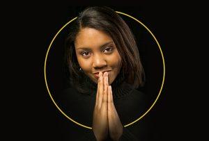 Η προσευχή (JOHN IZZO)