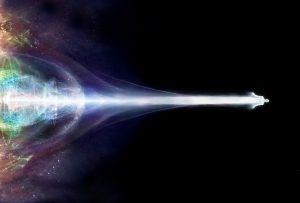 Τελικά η κίνηση είναι ψευδαίσθηση; Δχοτομία (ένα από τα τέσσερα παράδοξα του Ζήνωνα) [JIM AL-KHALILI]