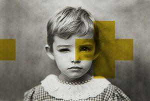 Κάθε παιδί γεννιέται διαφορετικό από τ' άλλα, ακόμα κι αν προέρχεται απ' τους ίδιους γονείς. (VIRGINIA SATIR)