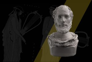 ΠΕΡΙ ΠΑΙΔΕΙΑΣ (ΑΡΙΣΤΟΤΕΛΗΣ, 384-322 πΧ)