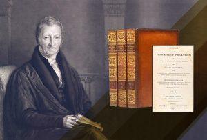 Thomas Robert Malthus – Το «Μαλθουσιανό Δόγμα»
