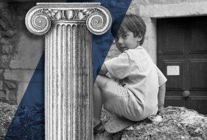 ΠΕΡΙ ΠΑΙΔΕΙΑΣ (ΣΤΟΒΑΙΟΣ, 5ος μ.Χ. αι)