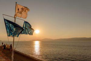 Πώς ο Δάκης Ιωάννου προβάλλει δυνατά το ελληνικό τοπίο στην διεθνή σκηνή της Υψηλής Τέχνης (NATE FREEMAN)