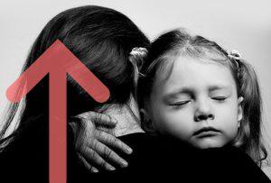 Πρέπει να μεγαλώσουμε τα παιδιά μας έτσι ώστε, αργά ή γρήγορα, να μπορούν  και να θέλουν να μας αφήσουν (JORGE & DEMIAN BUCAY)