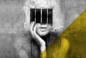 There are two types of prisoners. (OSHO)